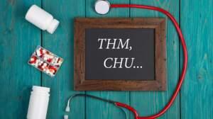 Santé : connaissez-vous ces acronymes ?