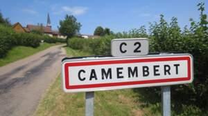 Connaissez-vous ces communes insolites de France ?