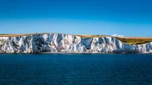 Êtes-vous incollable sur la Manche ?