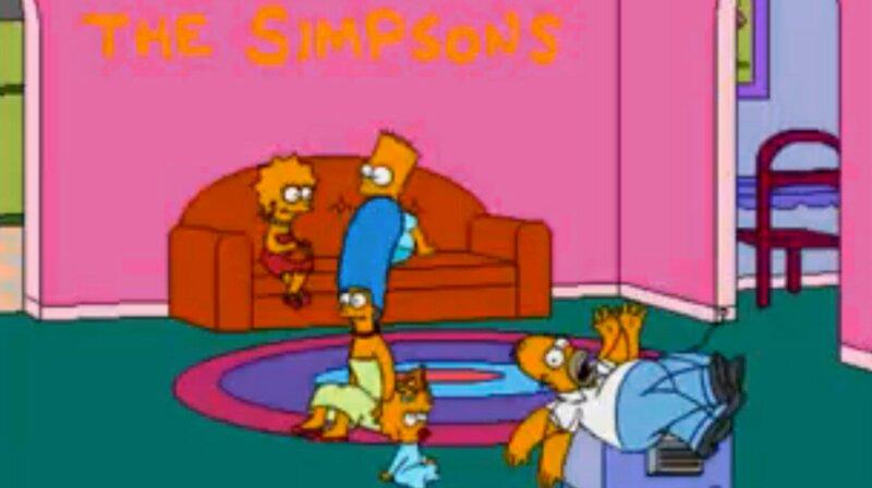La série est diffusée en France depuis 1985