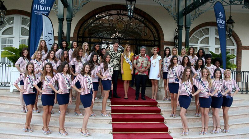 Culture générale mode et luxe