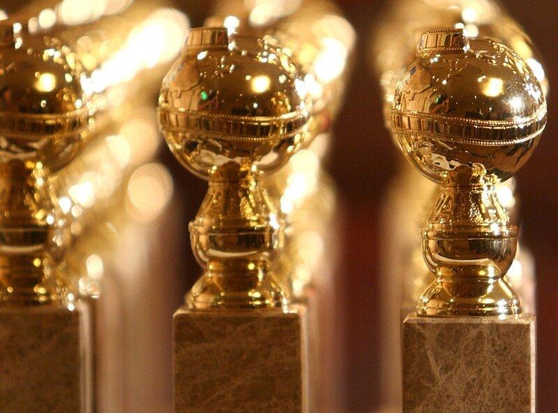 Dans quelle ville se déroule la cérémonie des Golden Globes Awards?