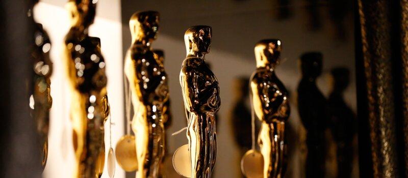 Qui a eu l'Oscar du meilleur acteur en 2016 ?