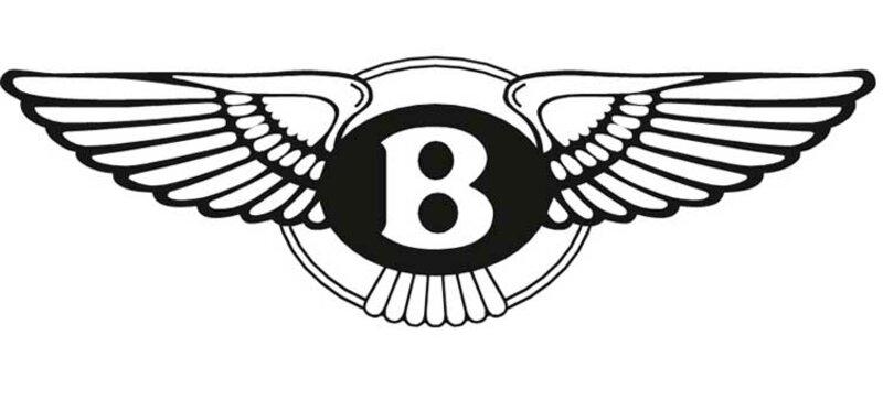 Quel constructeur automobile se cache derrière ce logo ?