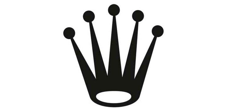 logo quiz couronne