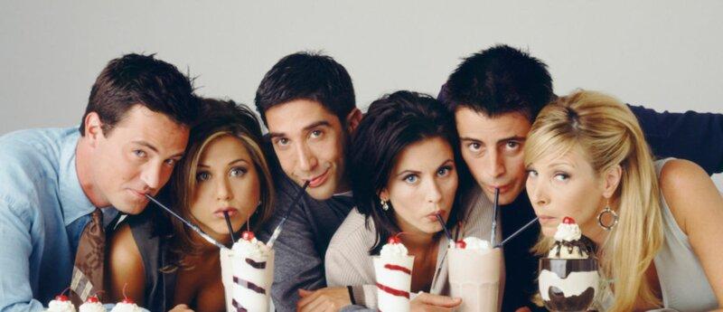 Dans la deuxième saison de Friends , Rachel et Monica se disputent les faveurs d'un acteur, alors au top de sa gloire. Lequel?
