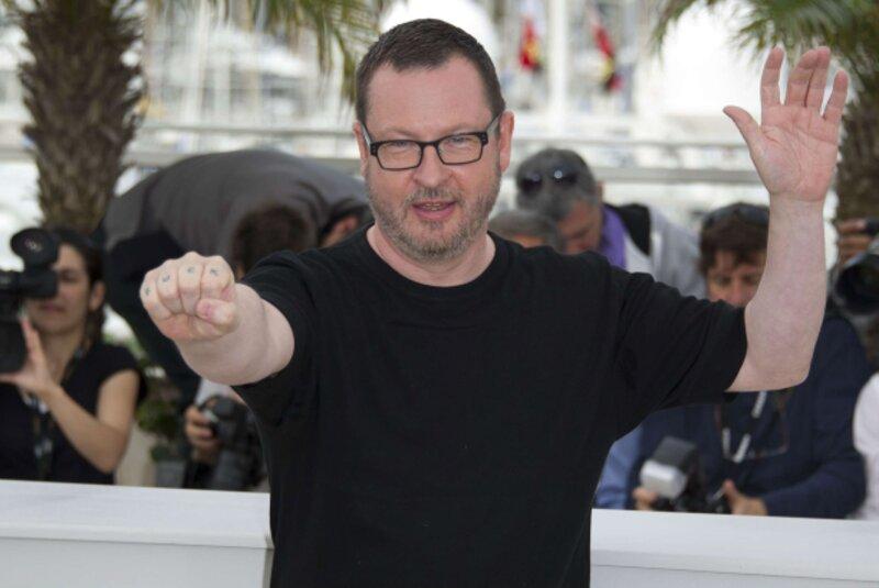 """Pourquoi le réalisateur Lars von Trier a été déclaré """"persona non grata"""" en 2011 ?"""