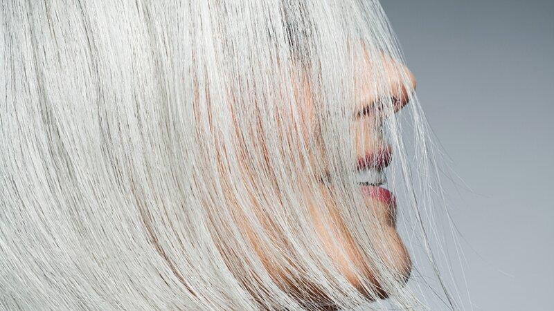 Cheveux : connaissez-vous vraiment les bons gestes ?