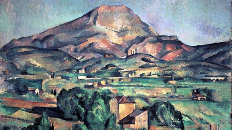 Connaissez-vous bien les peintres impressionnistes ?