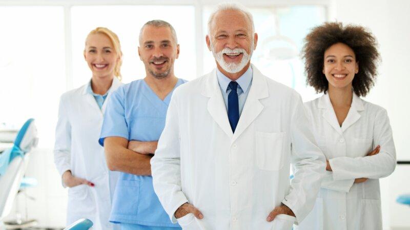Quel médecin consulter pour quelle pathologie ?