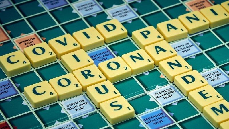 Épidémie, pneumonie... connaissez-vous bien ces mots en lien avec la maladie ?