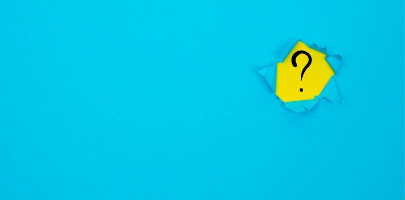 Orthographe : commettez-vous ces maladresses qui passent souvent inaperçues ?