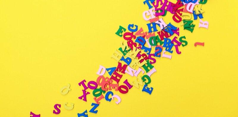 """Où placer le """"i"""" et le """"y"""" dans les 10 mots suivants ?"""