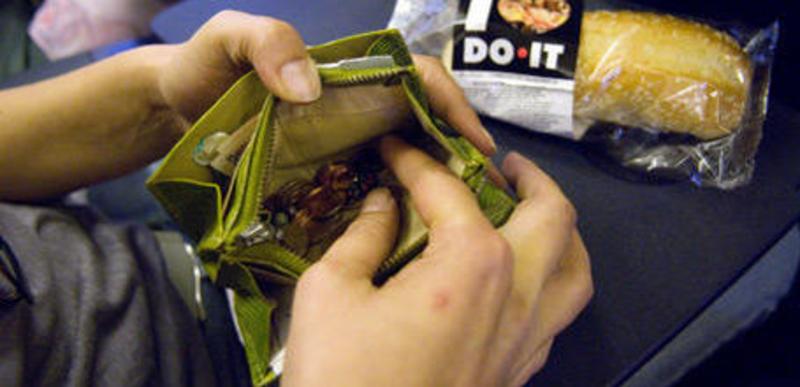 Inflation et pouvoir d'achat : testez-vous