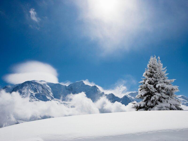 Que savez-vous sur l'hiver ?