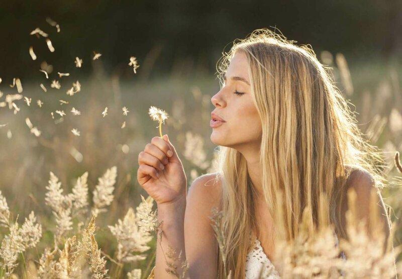 Êtes-vous incollable sur les allergies ?