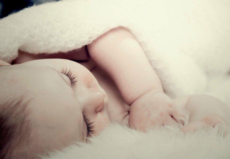 Le sommeil de bébé en 10 questions