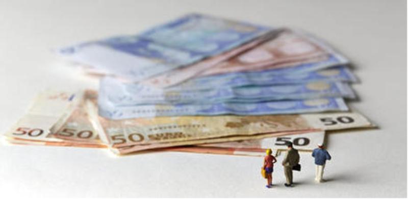 Tout savoir sur le paiement en cash en 13 questions