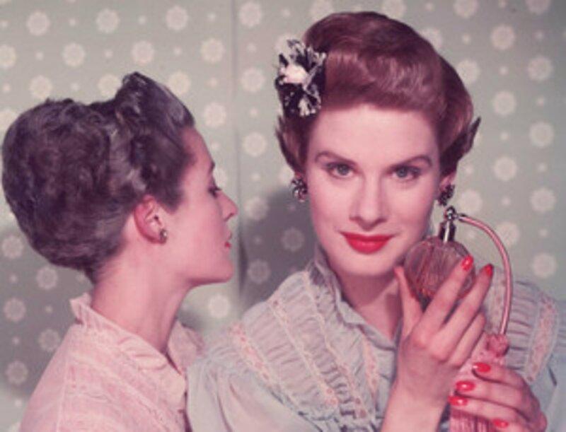 Connaissez-vous l'histoire des parfums célèbres ?