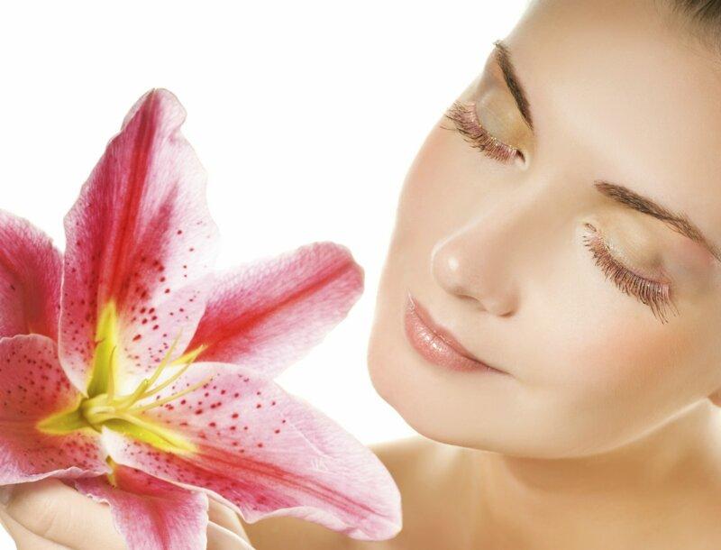 Savez-vous reconnaître les fragrances d'un parfum ?