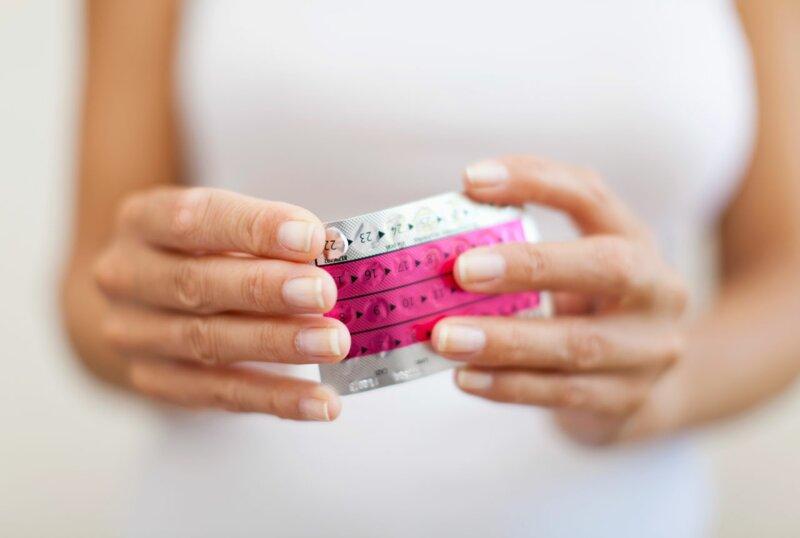 Contraception : êtes-vous au point ?