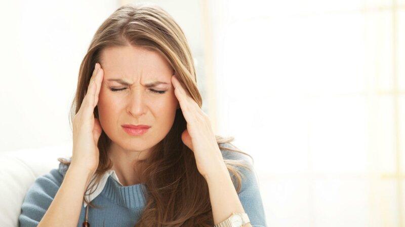 Migraine : démêler le vrai du faux