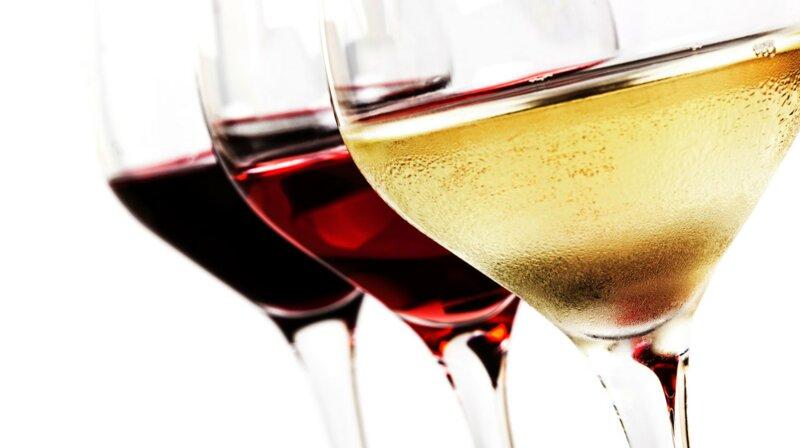 Que savez-vous sur le vin ?
