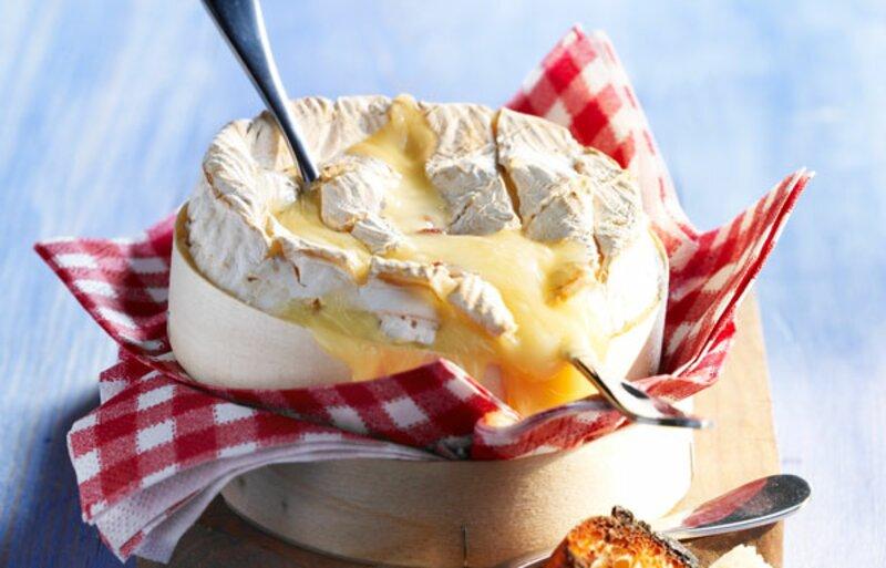 Cuisine normande : saurez-vous répondre à nos 10 questions ?