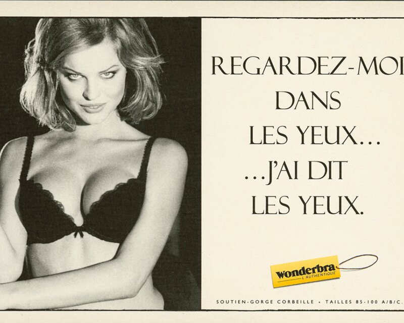 Slogans et pubs des années 70 et 80 : vous souvenez-vous ?