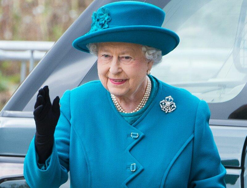 Connaissez-vous bien Élisabeth II ?