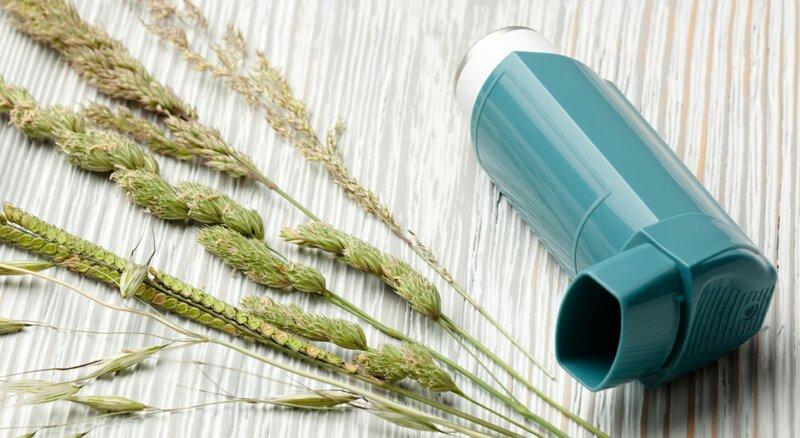 Asthme : saurez-vous démêler le vrai du faux