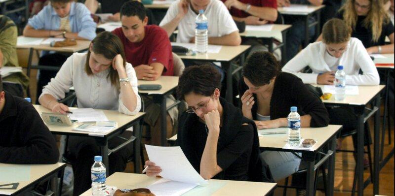 BAC 2016 : testez vos connaissances en français