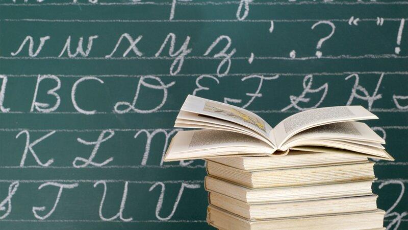 Pièges de la langue française : testez-vous !