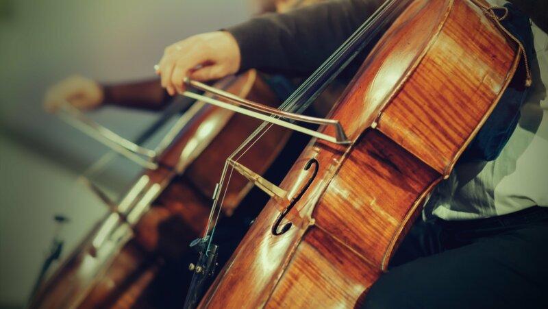 Connaissez-vous bien la musique classique ?