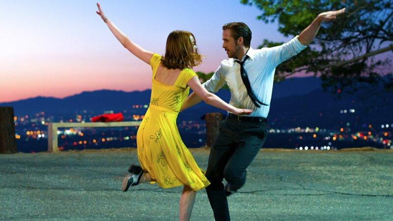 Êtes-vous incollable sur les comédies musicales au cinéma ?