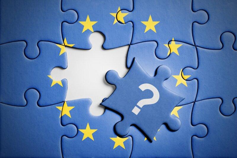 Connaissez-vous bien l'Union Européenne ?