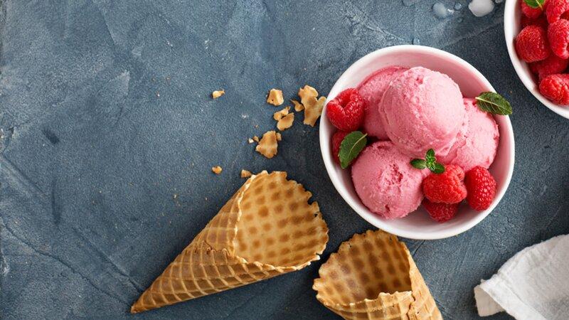 Quel amateur de glaces êtes-vous ?