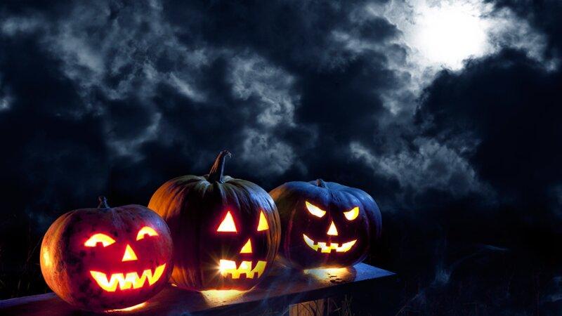 Halloween : que savez-vous vraiment du 31 octobre ?