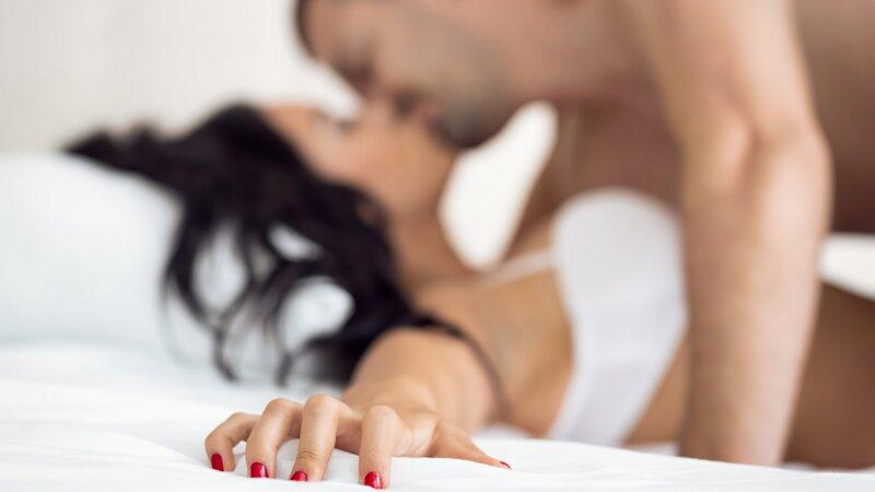 Que savez-vous vraiment de l'orgasme ?