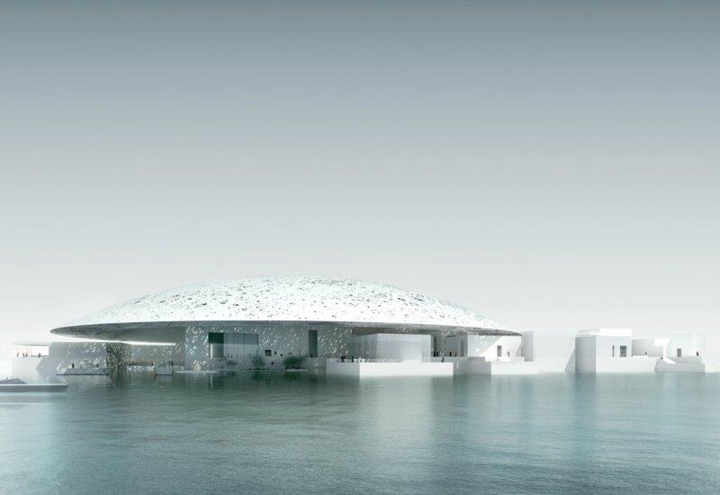 Connaissez-vous les grands musées du monde ?