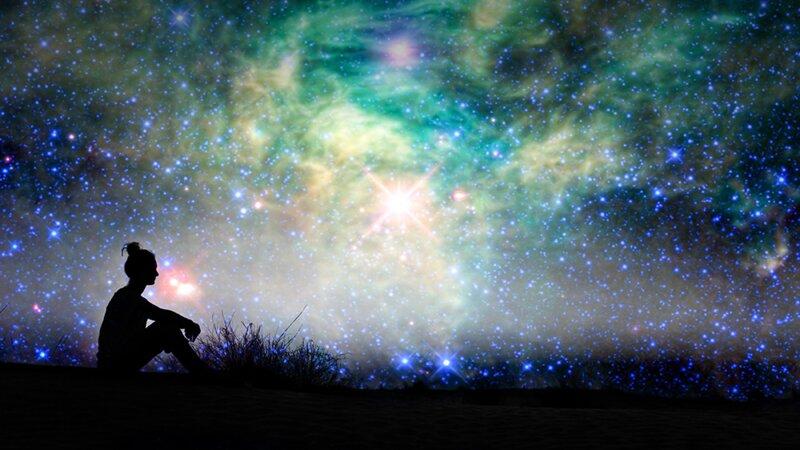 Êtes-vous un expert en astronomie ?