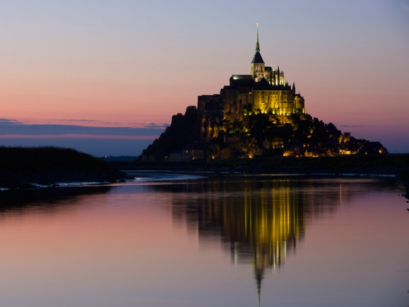 Connaissez-vous bien la Normandie ?