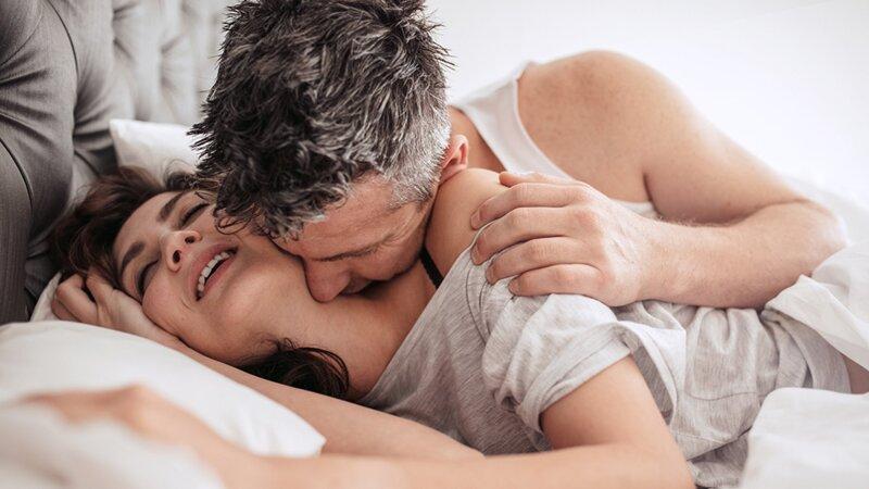 Connaissez-vous les pratiques sexuelles du monde ?
