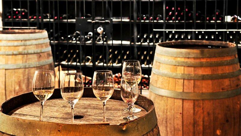 Êtes-vous un expert en vin ?