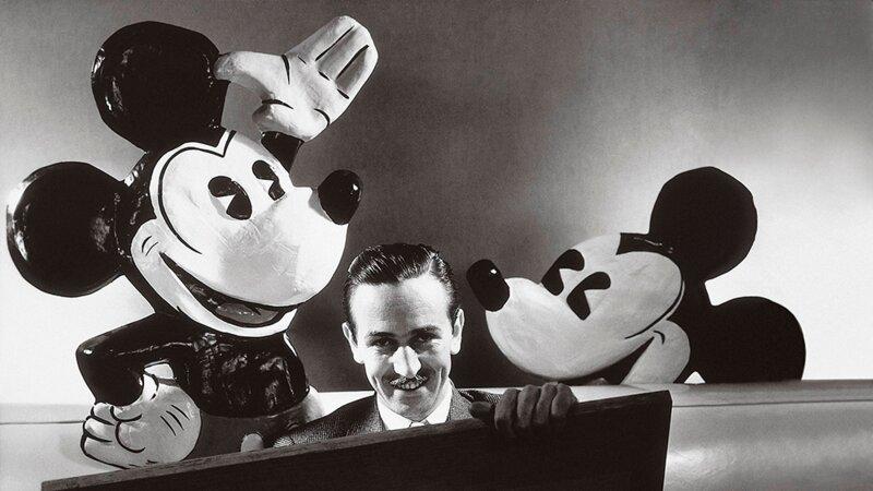 Connaissez-vous bien l'univers Disney ?