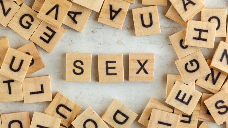 Connaissez-vous le (nouveau) vocabulaire de l'amour et du sexe ?