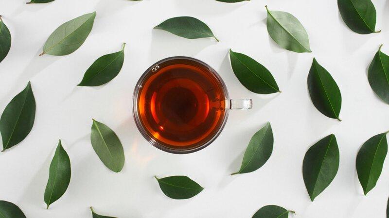 Êtes-vous un expert du thé ?