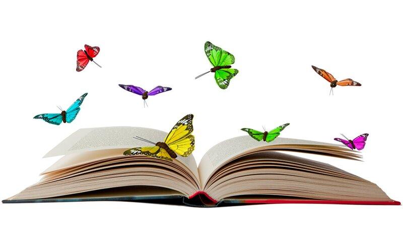 Que vous reste-t-il des poèmes de votre enfance ?