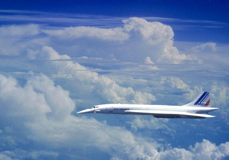 Que savez-vous de l'histoire de l'aviation et des avions mythiques ?