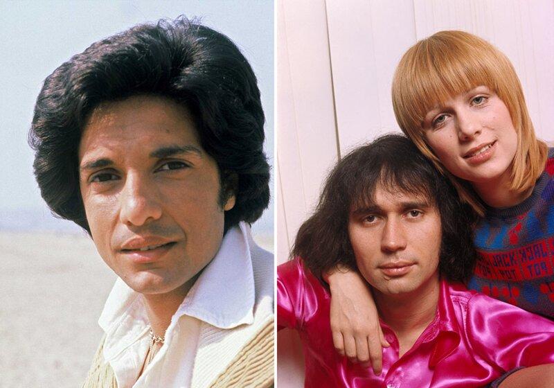Connaissez-vous bien la variété des années 1970 ?